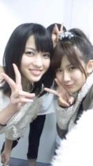 ℃-ute 公式ブログ/反省千聖 画像2