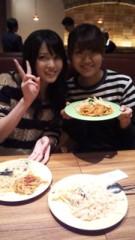 ℃-ute 公式ブログ/誕生日(*^_^*) 画像3