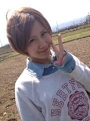 ℃-ute 公式ブログ/千聖Version.千聖 画像2