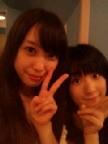 ℃-ute 公式ブログ/つゆ——— 画像2