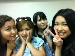 ℃-ute 公式ブログ/福岡なのよ 画像2