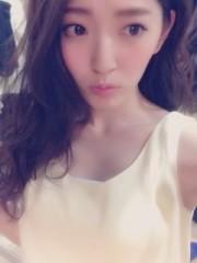 ℃-ute 公式ブログ/はつばーい( あいり) 画像1