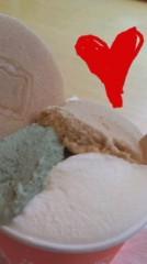 ℃-ute 公式ブログ/展示会(あいり) 画像3