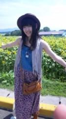 ℃-ute 公式ブログ/函館(あいり) 画像2
