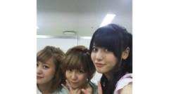 ℃-ute 公式ブログ/春夏 画像1