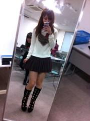 ℃-ute 公式ブログ/いぇーいっ 画像3