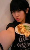 ℃-ute 公式ブログ/いたずら家族Part1岡井 画像3