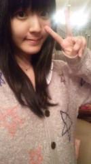 ℃-ute 公式ブログ/放課後(あいり) 画像1