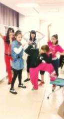 ℃-ute 公式ブログ/痩せろ!!!!千聖 画像1