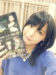 ℃-ute 公式ブログ/ぶらぶら(^o^)/* 画像2