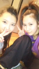 ℃-ute 公式ブログ/愛千聖 画像3