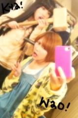 ℃-ute 公式ブログ/★ストロンガー★千聖 画像3