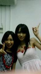 ℃-ute 公式ブログ/祝4周年突破 画像2