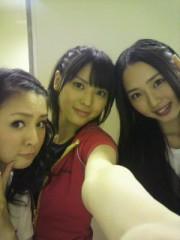 ℃-ute 公式ブログ/おめでとう 画像2