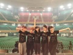 ℃-ute 公式ブログ/感無量すぎます。mai 画像2