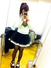 ℃-ute 公式ブログ/はーぎ 画像1