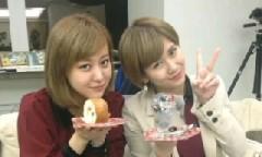 ℃-ute 公式ブログ/歌は素敵千聖 画像2