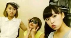℃-ute 公式ブログ/にょき!千聖 画像1