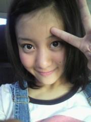 ℃-ute 公式ブログ/THE 朝練! 画像1