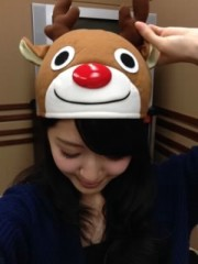 ℃-ute 公式ブログ/美容室(あいり) 画像2