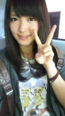 ℃-ute 公式ブログ/展示会(あいり) 画像1