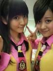 ℃-ute 公式ブログ/はぎちゃんちゃかちゃーん 画像2