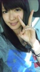 ℃-ute 公式ブログ/きゅん。(あいり) 画像1