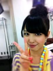 ℃-ute 公式ブログ/桃色スパークリング 画像1