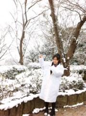 ℃-ute 公式ブログ/寒すぎたよね(笑) 画像1