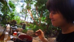 ℃-ute 公式ブログ/隣の食いしん坊さん(^-^)  画像3