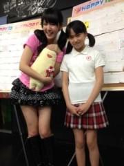 ℃-ute 公式ブログ/ー19ー(あいり) 画像3