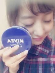 ℃-ute 公式ブログ/幸せmai 画像2