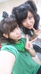 ℃-ute 公式ブログ/イロイロッ千聖 画像1