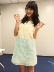 ℃-ute 公式ブログ/lastp(´・_・`)p 画像1