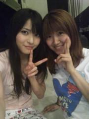 ℃-ute 公式ブログ/小春20(*^-^*) 画像2