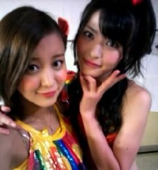 ℃-ute 公式ブログ/℃-uteちゃん。 画像3