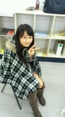 ℃-ute 公式ブログ/リベンジならず… 画像2