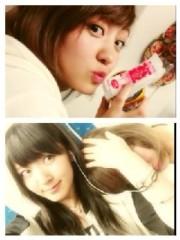 ℃-ute 公式ブログ/ええやん!(あいり) 画像3