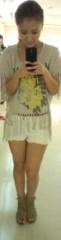 ℃-ute 公式ブログ/感謝LOVE 画像2
