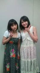 ℃-ute 公式ブログ/石川さん 画像2