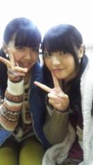 ℃-ute 公式ブログ/かなりの長文ですO(><;)(;><)O 画像1