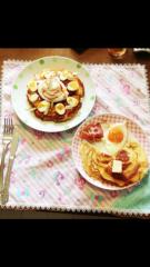 ℃-ute 公式ブログ/そぅさ千聖 画像1