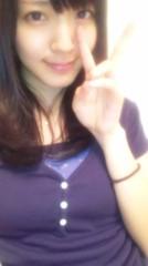 ℃-ute 公式ブログ/たのしい!(あいり) 画像1