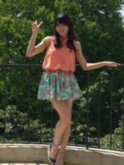 ℃-ute 公式ブログ/モグクゥーパーヽ( ´ー`)ノ 画像3