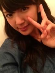 ℃-ute 公式ブログ/あーれー(あいり) 画像1