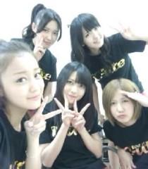 ℃-ute 公式ブログ/℃-uteちゃん 画像2