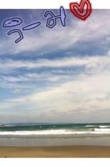 ℃-ute 公式ブログ/決定 画像1