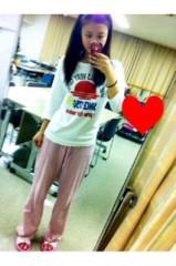 ℃-ute 公式ブログ/ファイナル 画像2