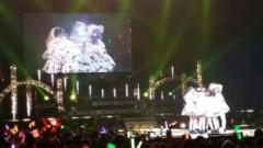 ℃-ute 公式ブログ/わ〜〜!!千聖 画像1