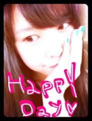 ℃-ute 公式ブログ/Happy 画像1
